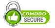 Güvenlik Sertifikası