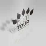 Logo Tasarım Işıltı Tour