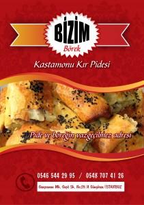 BİZİM_BROSUR