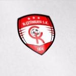 Logo Tasarım Çetinkaya