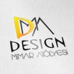 Logo Tasarım DMA