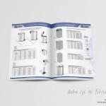 Domaks Metal Katalog İç Dizayn