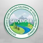 Gelcevder logo