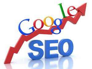 Google Optimizasyon-Seo