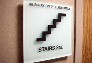 ic mekan ofis tabela örnekleri