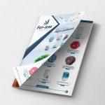 Fert Tem Katalog Tasarım