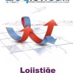 Dergi Tasarım