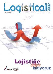 Dergi Tasarım baskı