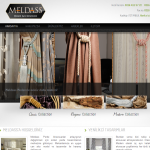meldass web tasarım