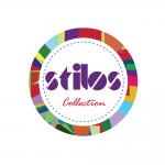 Logo Tasarım stilos