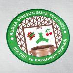 Logo Tasarım Dernek