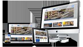 web tasarim örnekleri