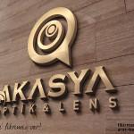 akasya optik logo