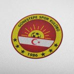 Logo Tasarım Güneştepe Spor