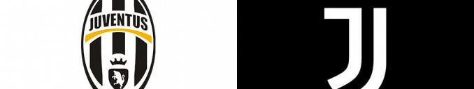 Juventur yeni logo